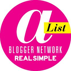 BLOGGER-NETWORK-SEAL