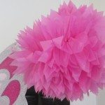 tissue-paper-flowers-pink