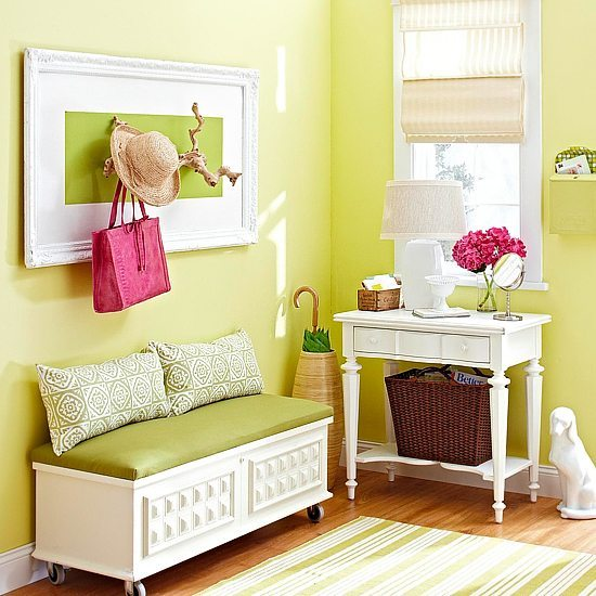 10 Before and After Furniture Makeovers - DIY Inspired