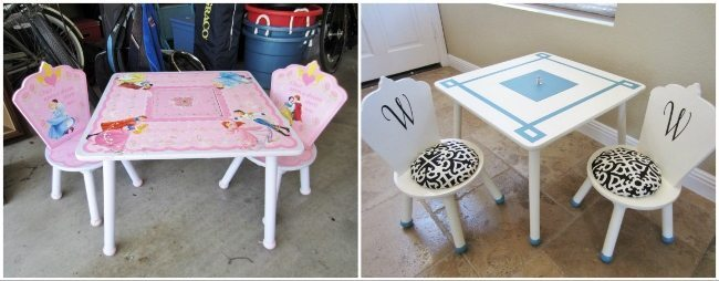 Thrift-Store-Finds-to-Makeover-for-your-Kids-9
