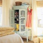 armoire-after-l