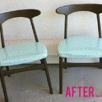 kp_chairs after