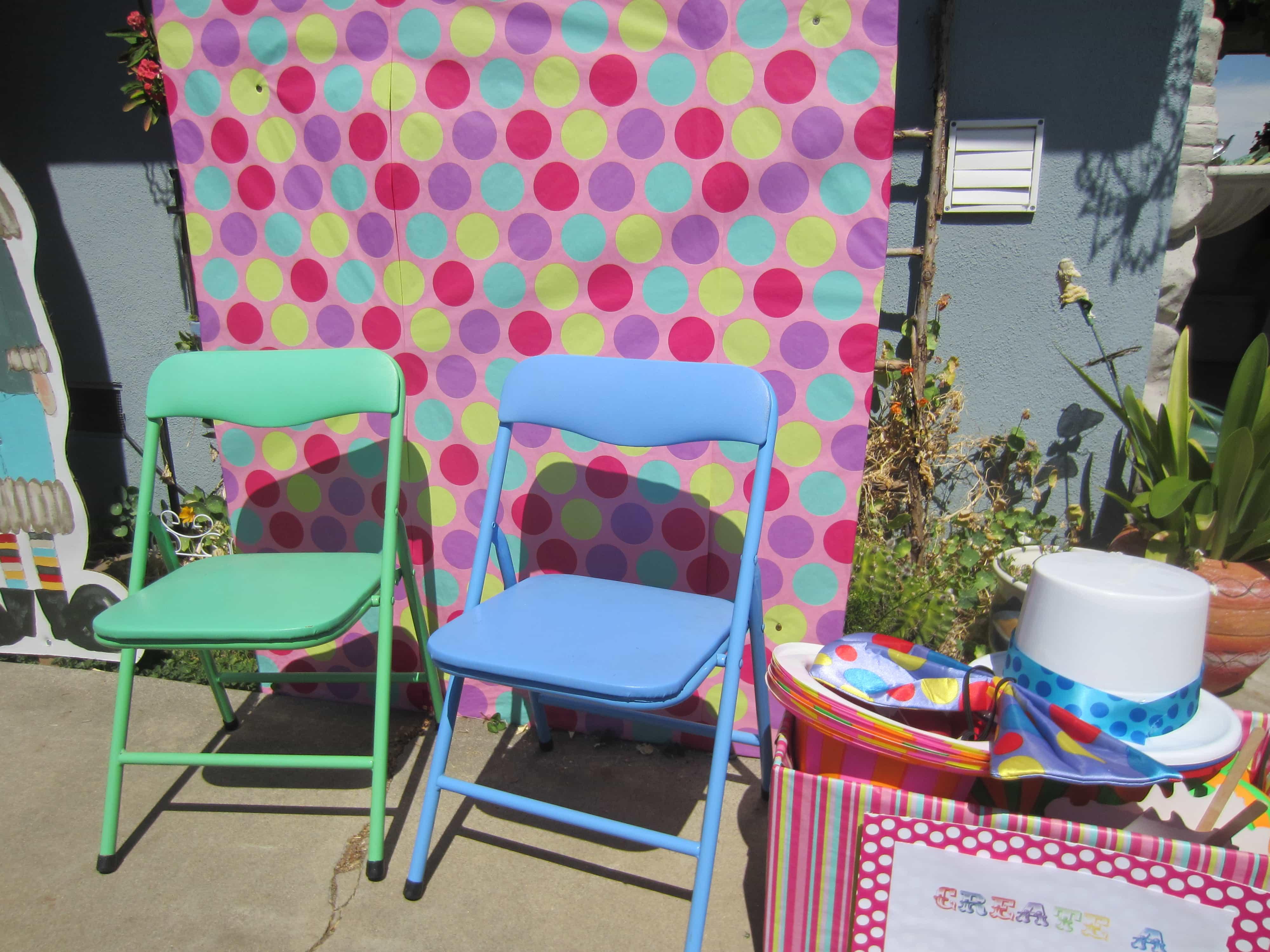 do it yourself decorating 2 diy inspired. Black Bedroom Furniture Sets. Home Design Ideas