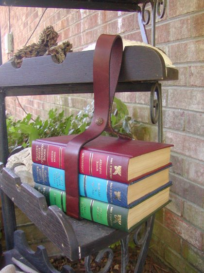 83 inventive ways to reduce reuse recycle diy inspired for How to reuse old books