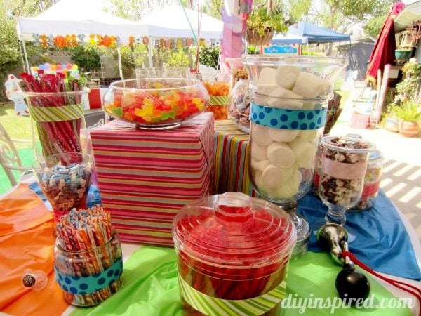 carnival-circus-candy-table (1)