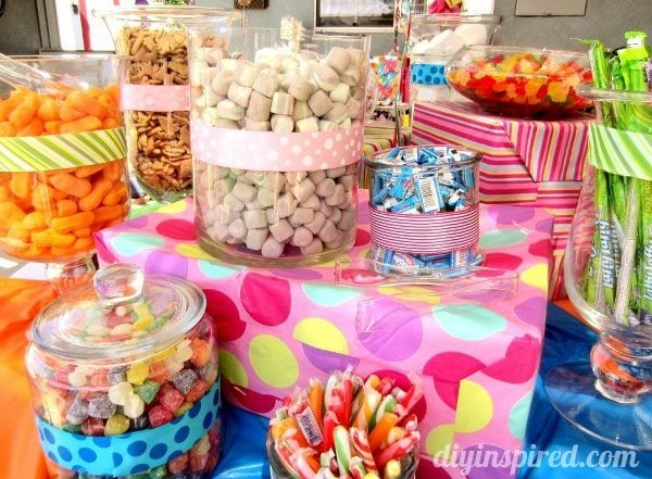 carnival-circus-candy-table (3)