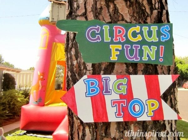 carnival-circus-theme-party-diy  (1)