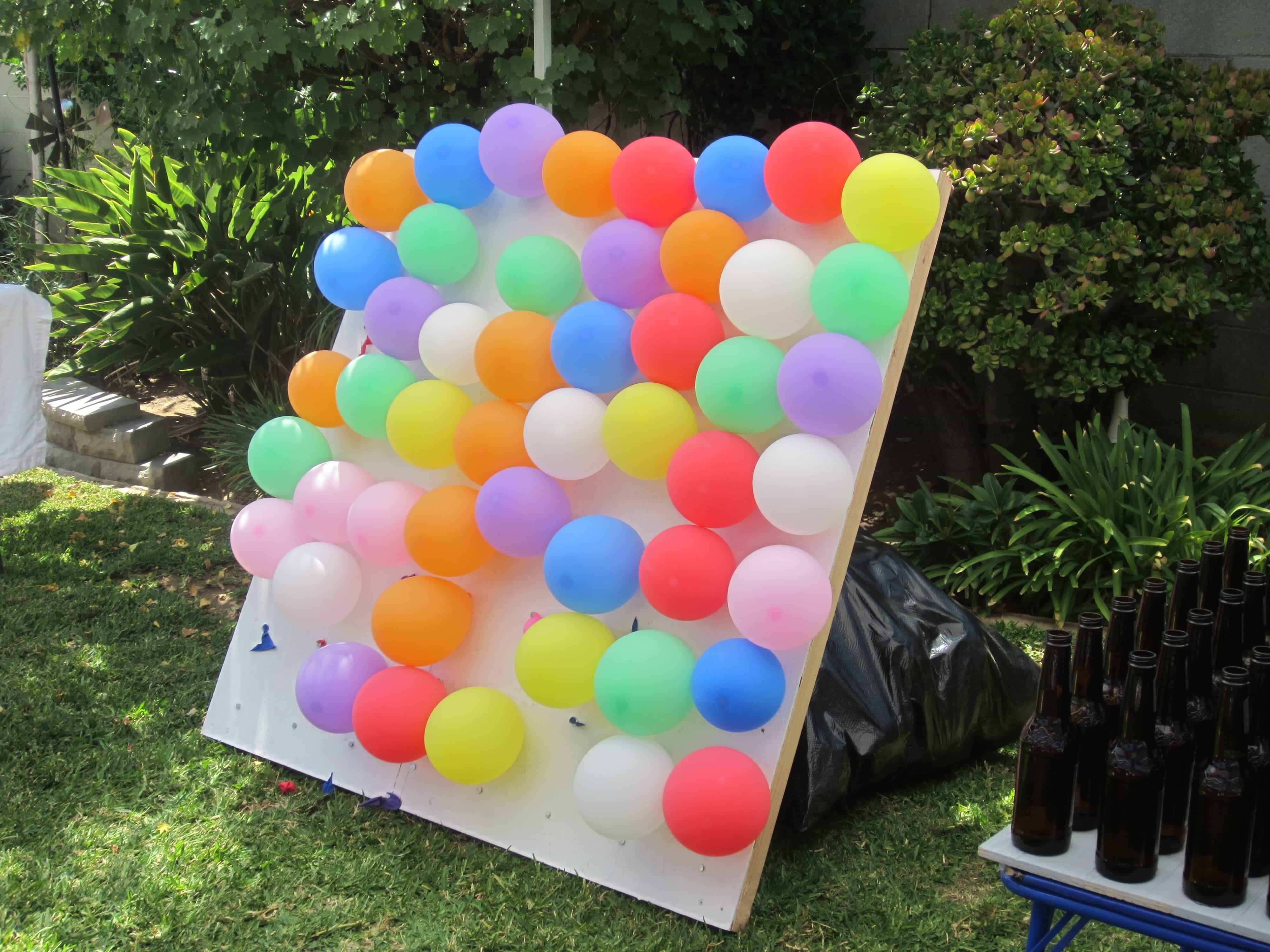 carnival game ideas 3 diy inspired