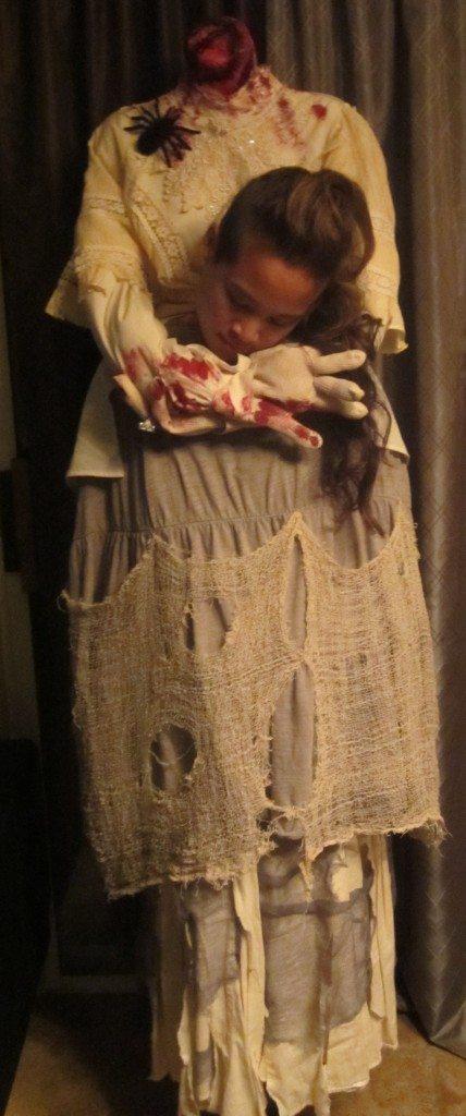 Costumes - DIY Inspired  Costumes - DIY ...