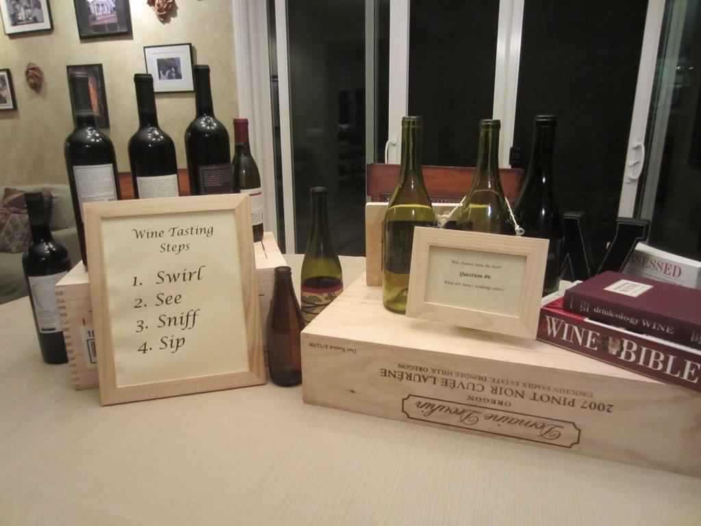 wine tasting 4