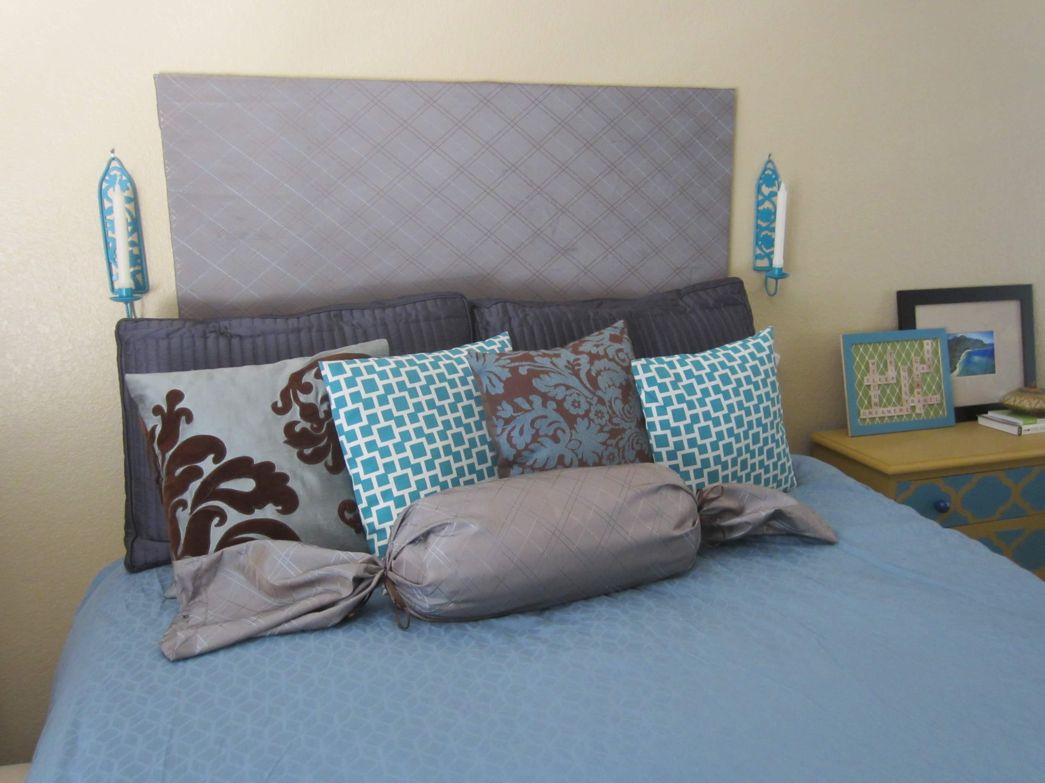better mirrored ideas burlap loccie tufted for funky gardens headboard homes