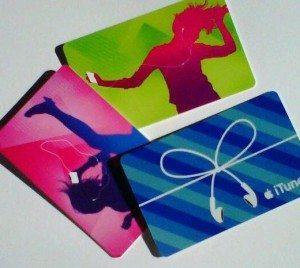 itunes_cards