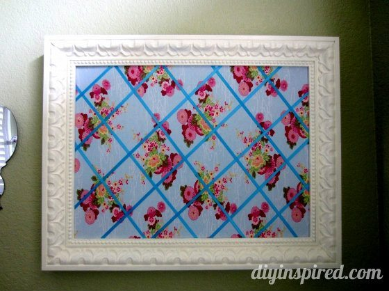 DIY-Ribbon-Board-19-1024x768 (560x418)