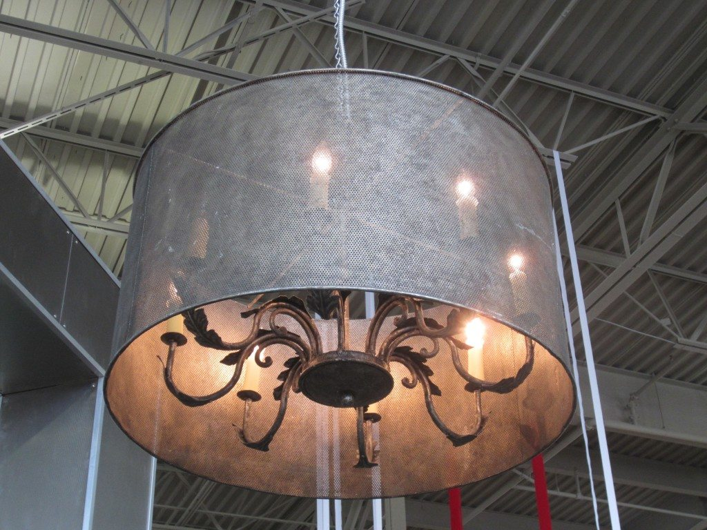 Repurposed Lighting (2)