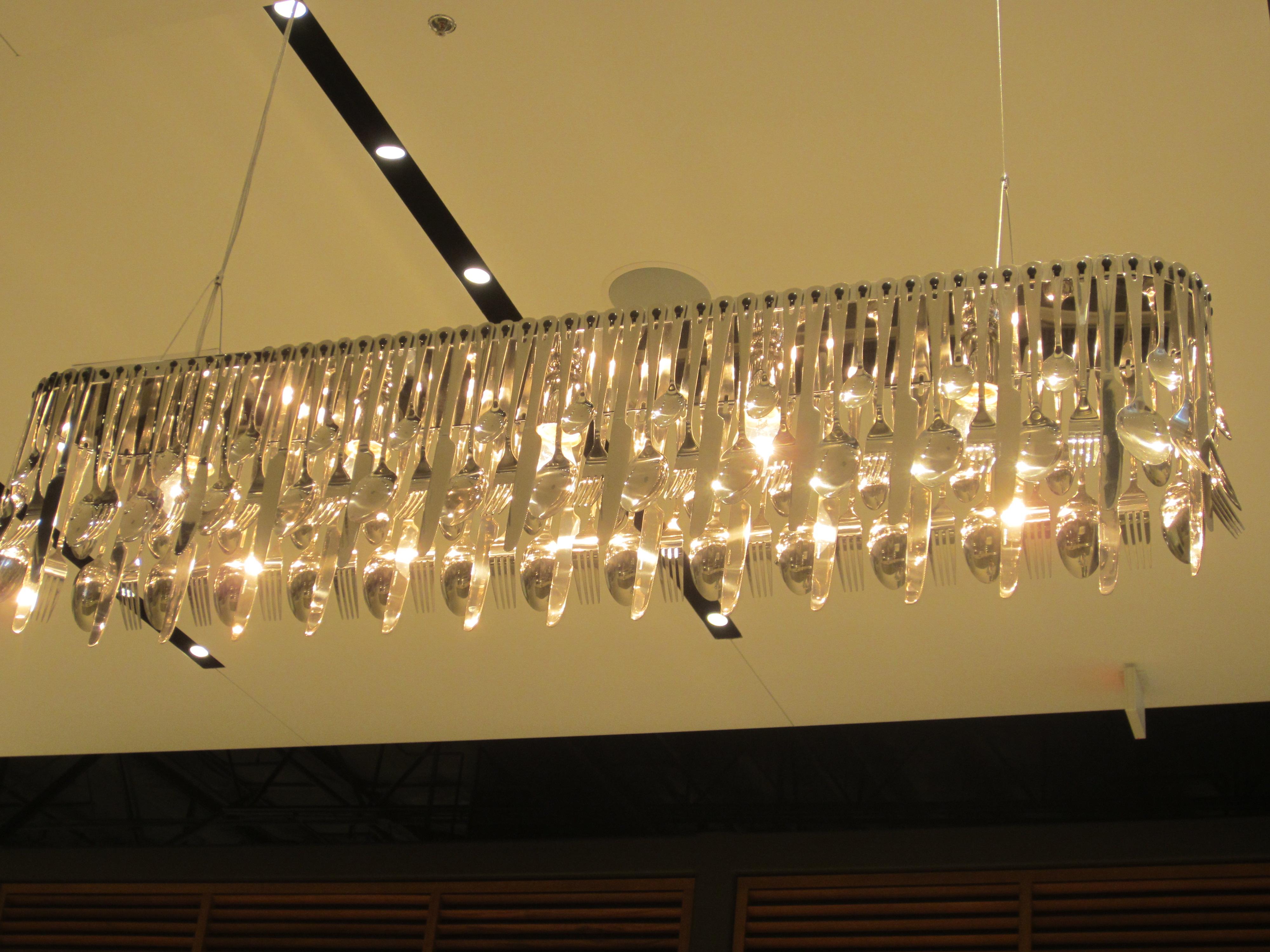 repurposed lighting. Repurposed Lighting R