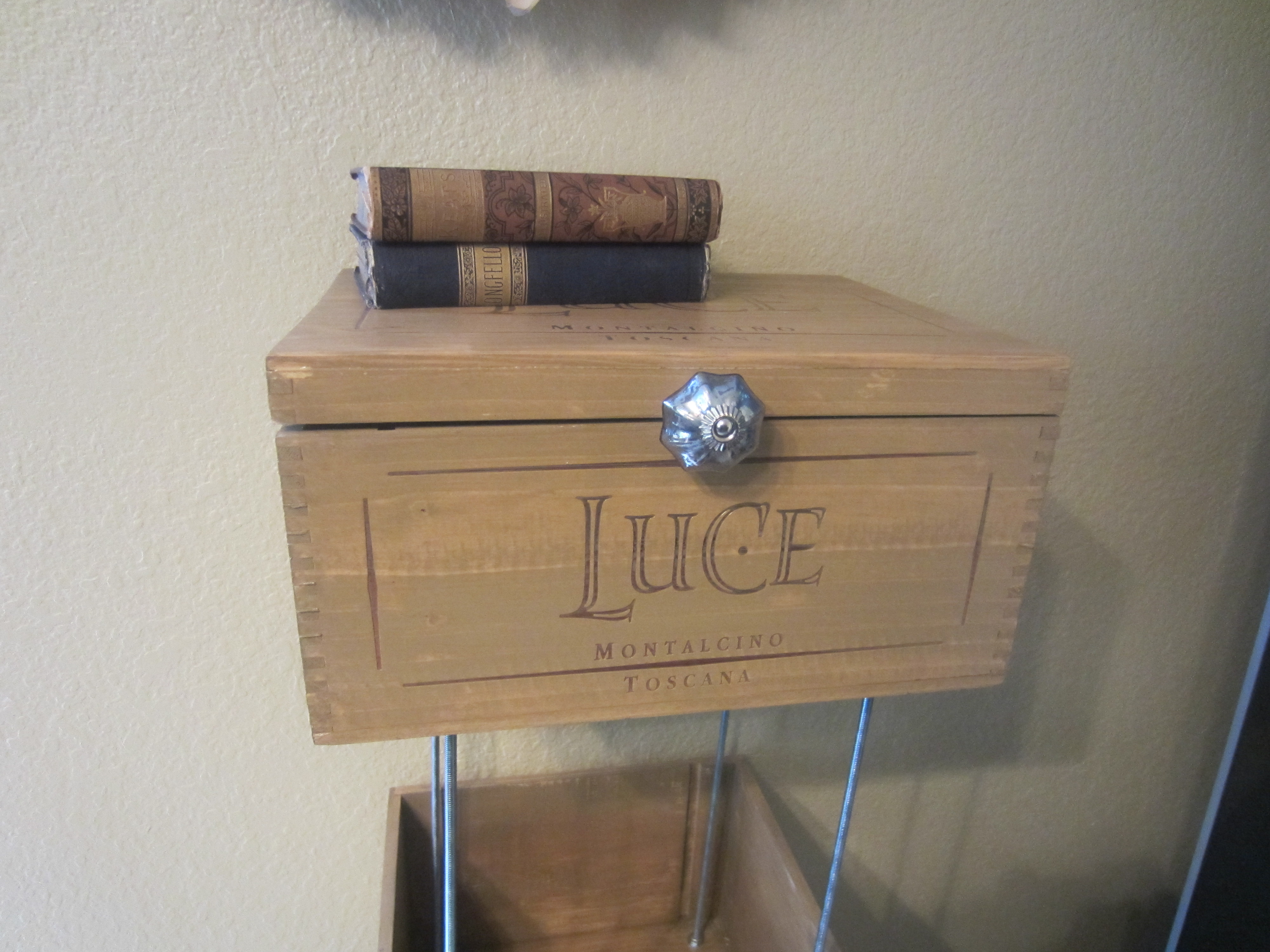 19 Top Photos Ideas For Wine Crate