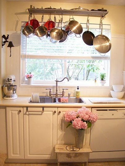 Repurposed Kitchen Inspiration Diy Inspired