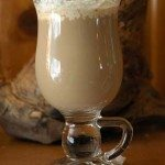 beverages_baileys_coffee_300x450