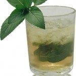 mint_julip_large
