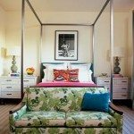 Elle-Decor-Bedroom-150x150