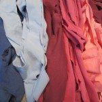 Scrap Skirt (5)