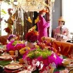 mad-hatter-tea-party-table