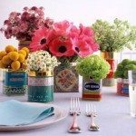 recycled-tin-bridal-shower-centerpiece