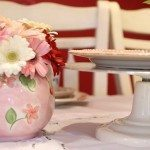 tea-party-flower-pots