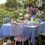 tea-party-table-country-living