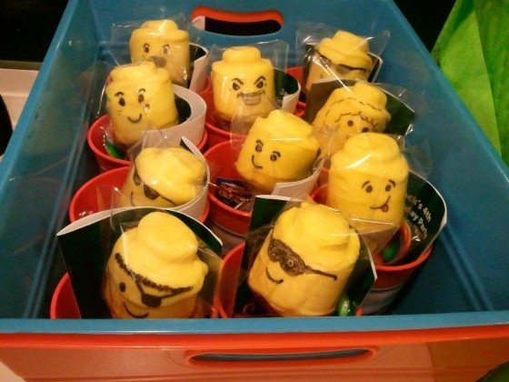 Lego Marshmallow Pops (6)