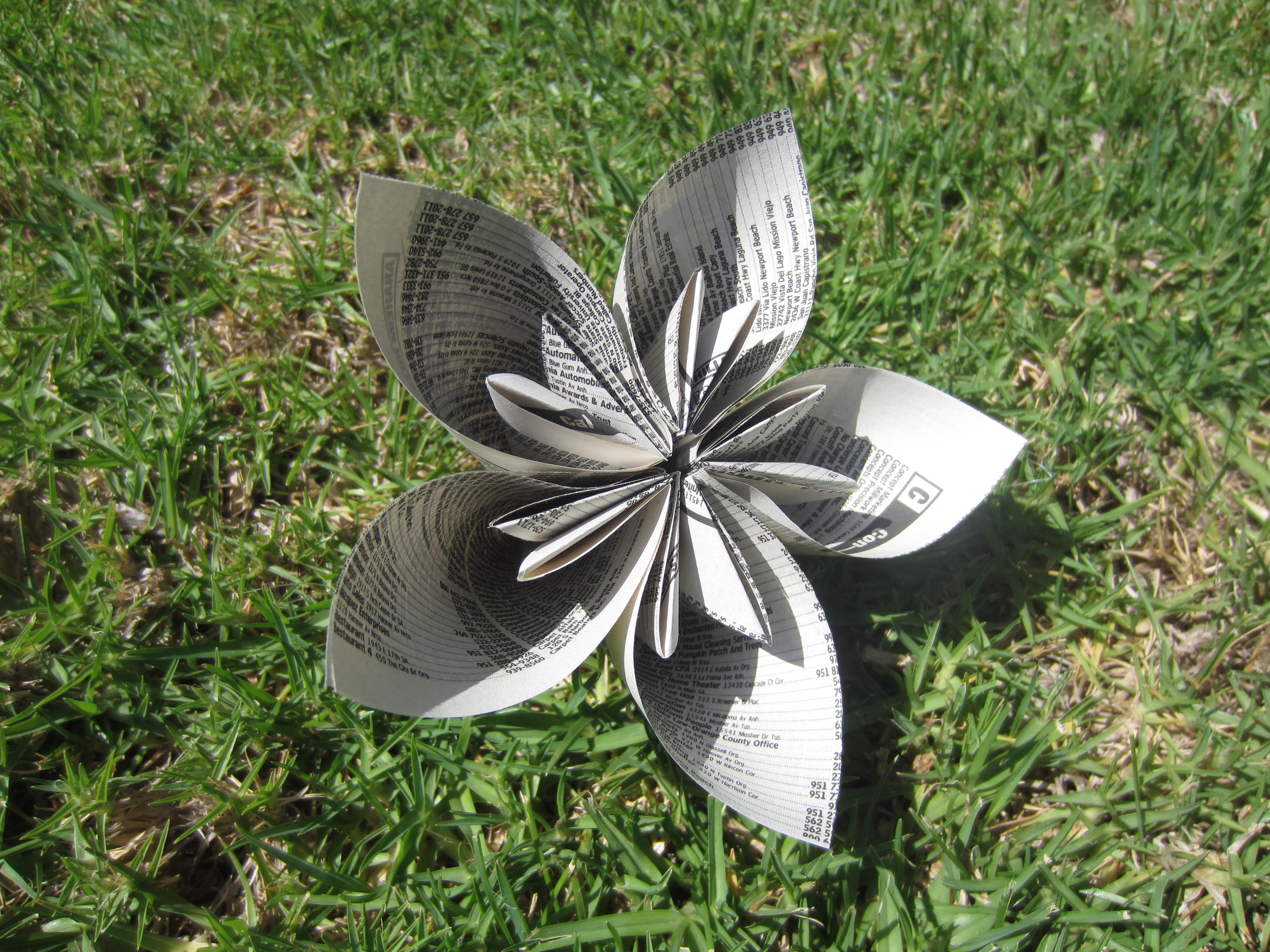 Inspiration Flowers Dinah