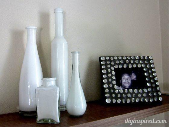 DIY Colored Glass (560x420)