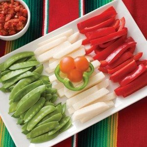cinco-de-mayo-babycenter