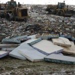 Mattresses_in_Landfill