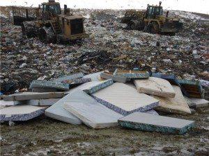 Mattresses_in_Landfill