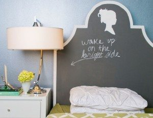 Budget friendly headboards (2)