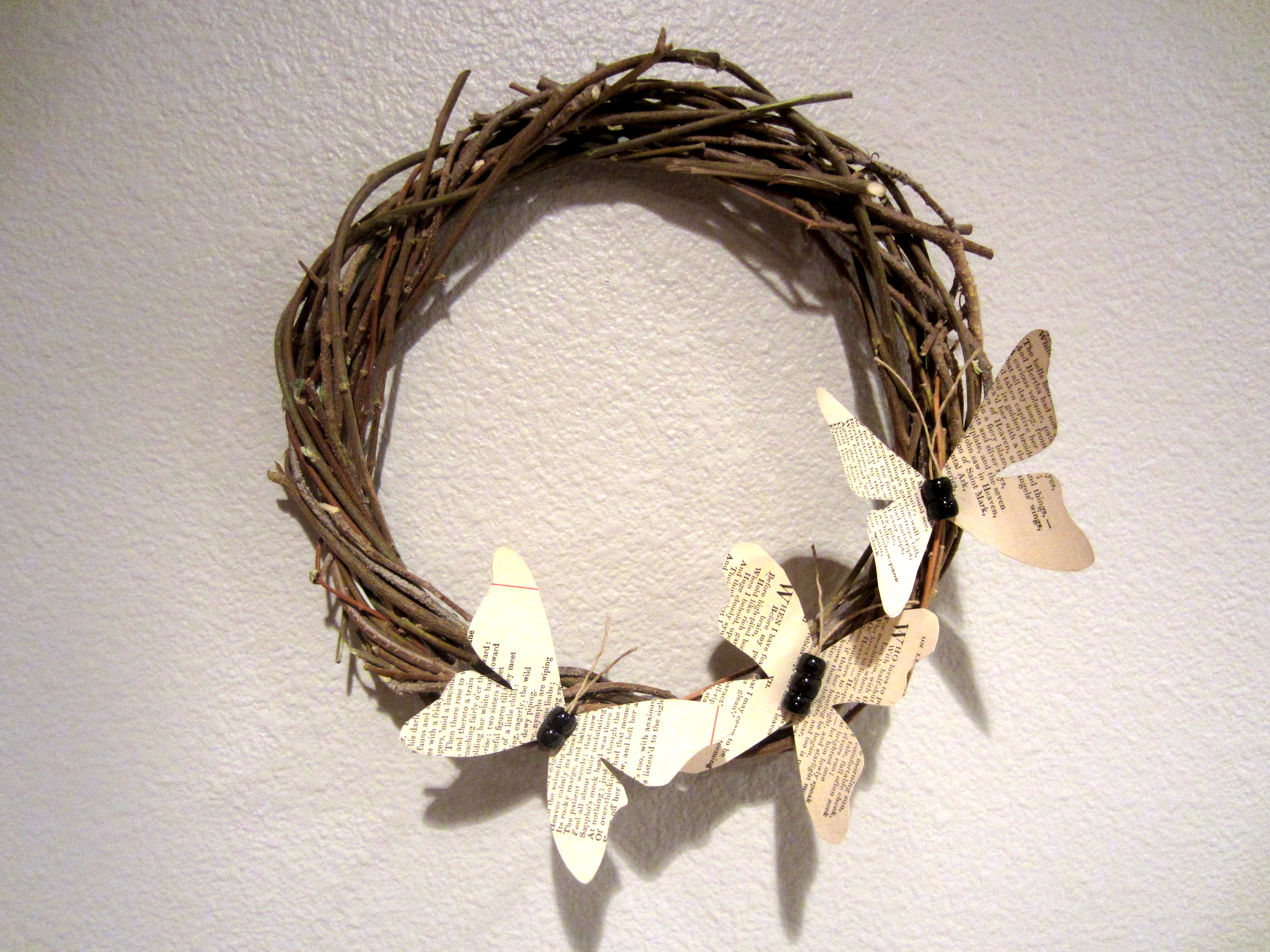 Recycled-Book-Butterfly-Wreath.jpg
