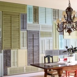 Repurposed Shutters (14)