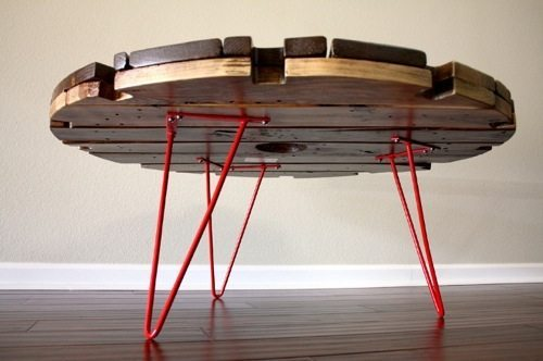 Repurposed Table Ideas DIY Inspired : Repurposed Table Ideas 4 from www.diyinspired.com size 500 x 332 jpeg 47kB