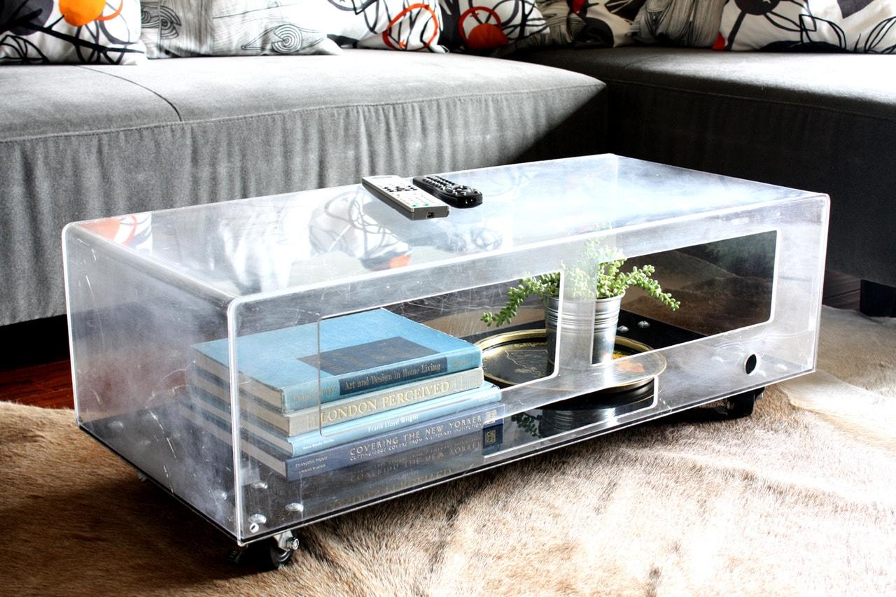 Repurposed Table Ideas Diy Inspired