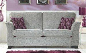 valencia_sofa