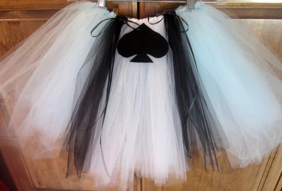 Diy disney princess costumes diy inspired diy disney princess costumes solutioingenieria Choice Image