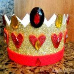 Recycled-Plastic-Container-Crown