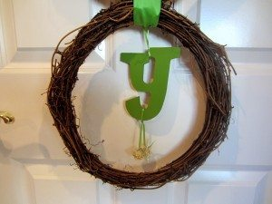Holiday Joy Wreath (9)