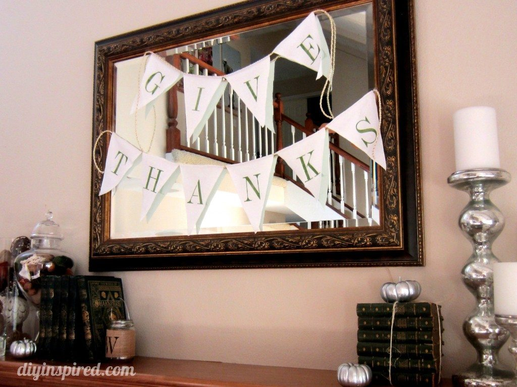 Recycled T Shirt Banner (13)