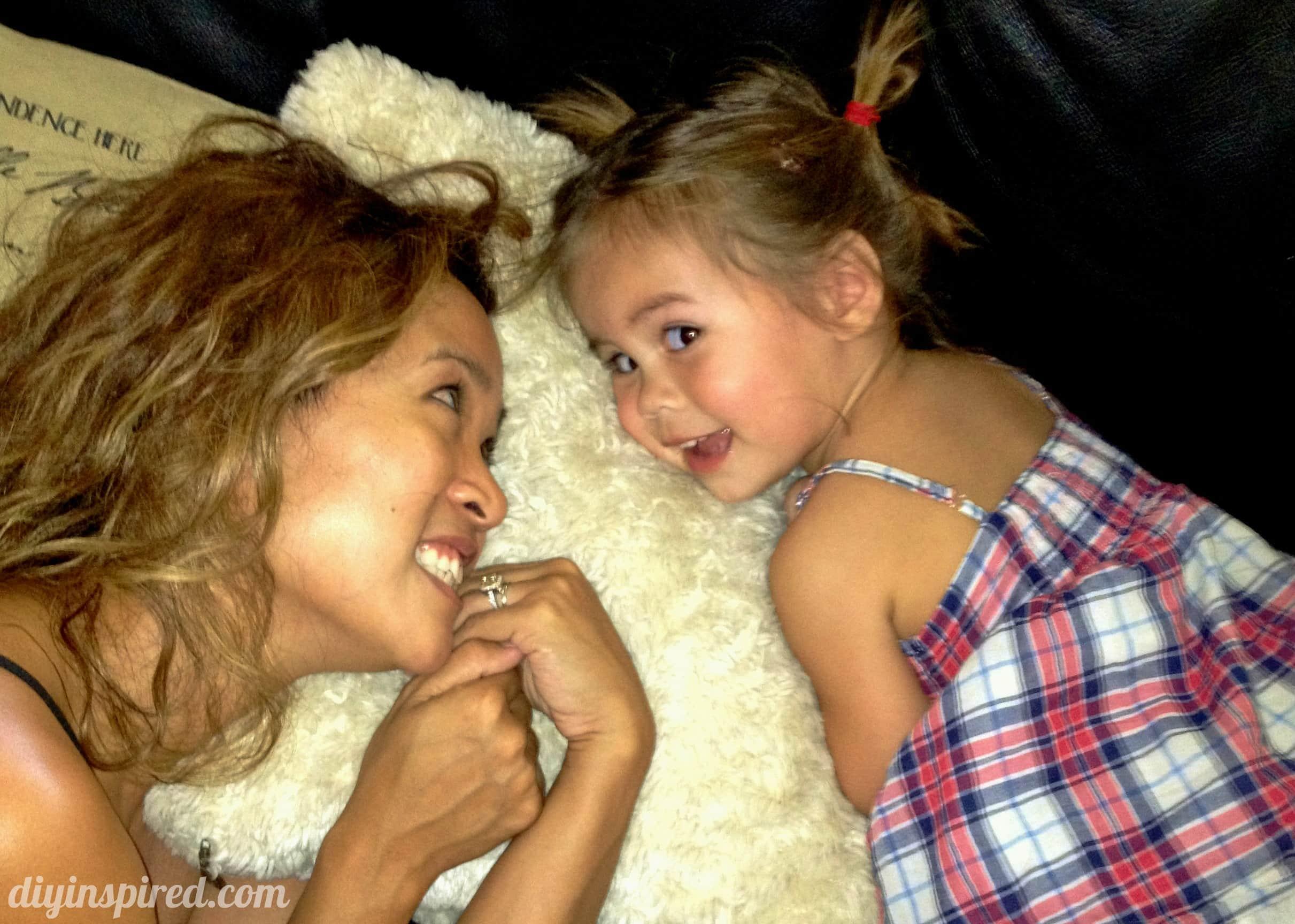 silent night christmas eve sleeping tips for kids - How To Go To Sleep On Christmas Eve