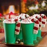 Green Christmas (6)