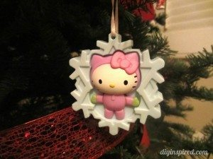 Happy Meal Memory Ornament (7)