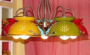 Upcycling ideas for the kitchen (1)