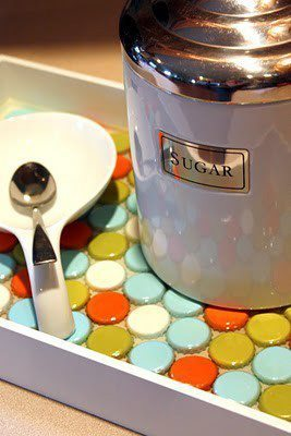 Upcycling ideas for the kitchen (5)